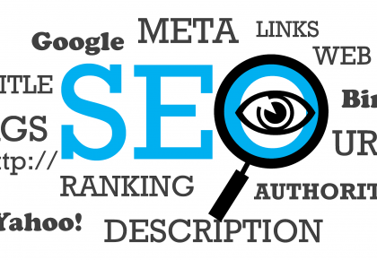 5 SEO trends to look out for in 2020