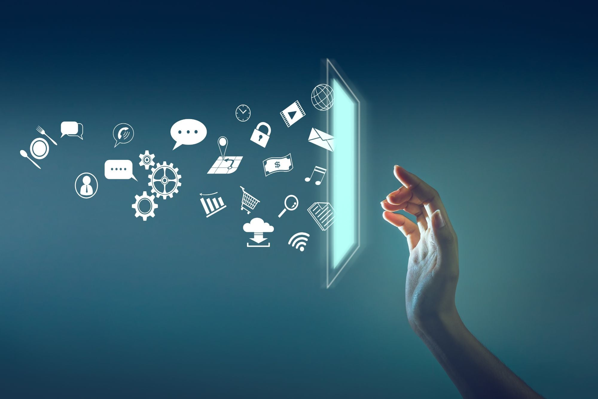 4 Successful Ways to Augment Your Digital Marketing Strategy
